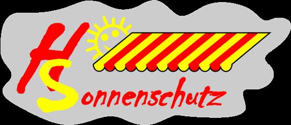 Logo von HS Sonnenschutz e.Kfm.